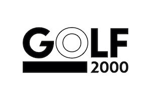Golf2000